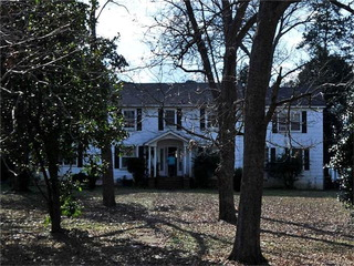 523 Main Street, Pineville, NC - USA (photo 1)