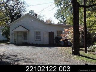 523 Main Street, Pineville, NC - USA (photo 5)