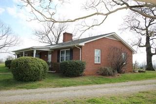 1222 Double Springs Church Rd, Shelby, NC - USA (photo 2)