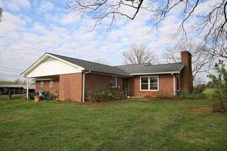 1222 Double Springs Church Rd, Shelby, NC - USA (photo 5)