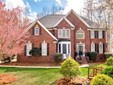 6154 Hunter Lane, Weddington, NC - USA (photo 1)