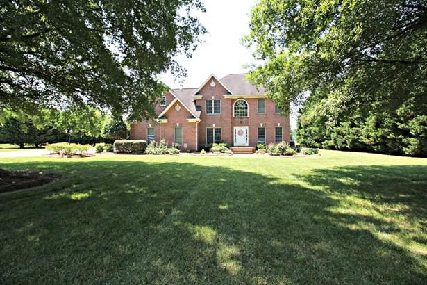 102 Water Oak Lane, Stanfield, NC - USA (photo 1)