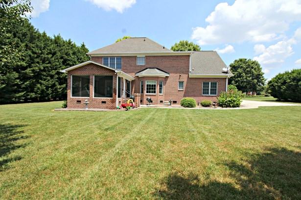 102 Water Oak Lane, Stanfield, NC - USA (photo 3)