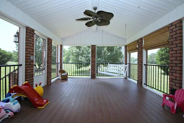 102 Water Oak Lane, Stanfield, NC - USA (photo 4)