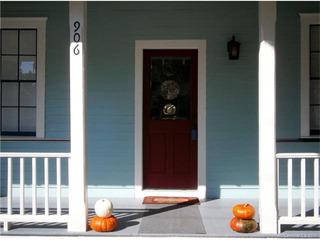 906 W Second Avenue, Gastonia, NC - USA (photo 2)