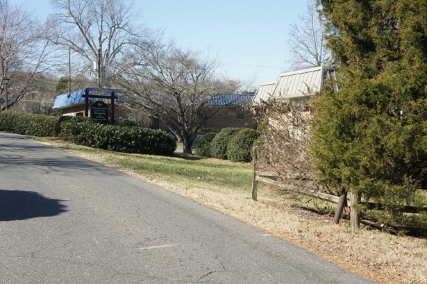 0 Pineridge Lane, Gastonia, NC - USA (photo 5)