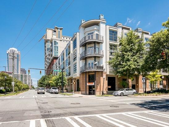 525 E 6th Street, Charlotte, NC - USA (photo 1)