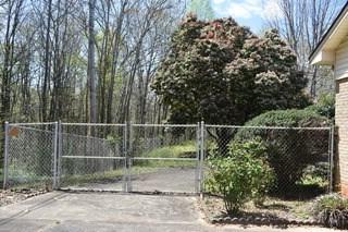 803 Sterling Dr, Kings Mountain, NC - USA (photo 3)