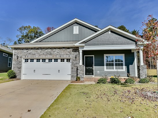 1584 Spring Blossom Trail, Fort Mill, SC - USA (photo 1)