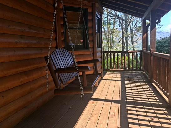 324 Sugar View Trail, Banner Elk, NC - USA (photo 3)