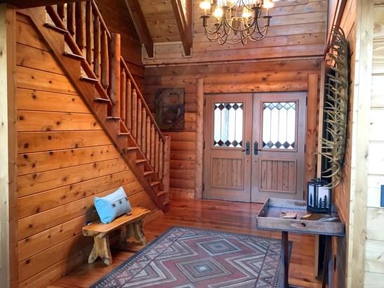 324 Sugar View Trail, Banner Elk, NC - USA (photo 5)
