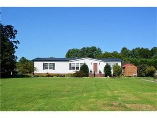 1730 Hurley School Road, Salisbury, NC - USA (photo 1)