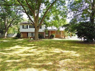 3363 Chester Highway, Mcconnells, SC - USA (photo 1)