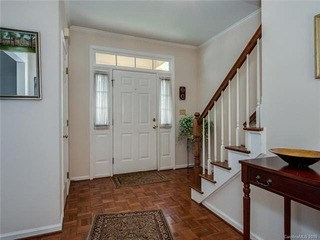 2908 Seton Drive, Matthews, NC - USA (photo 3)