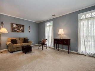 2908 Seton Drive, Matthews, NC - USA (photo 4)