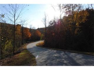 Lot 178 Black Lark Drive, Marion, NC - USA (photo 2)