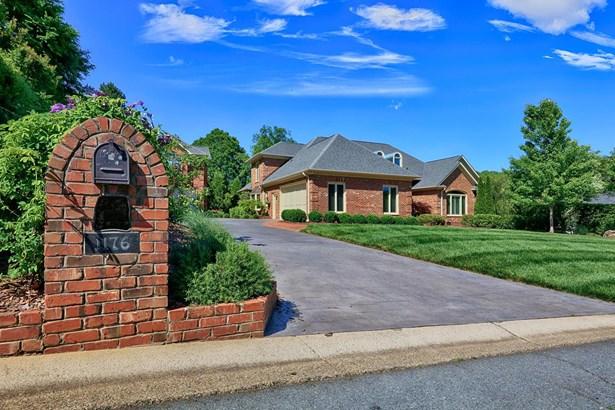 1176 Asheford Green Avenue Nw, Concord, NC - USA (photo 1)