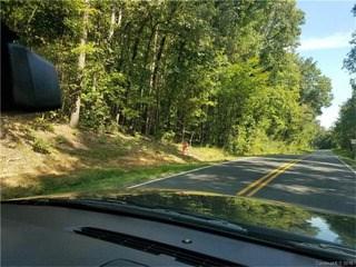 0 Morgan Road, Albemarle, NC - USA (photo 4)