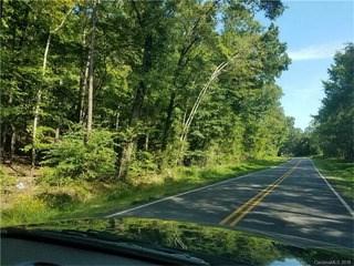 0 Morgan Road, Albemarle, NC - USA (photo 5)