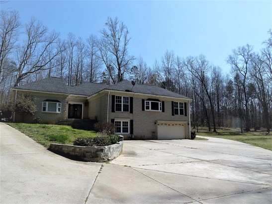 10424 Cairnsmore Place, Mint Hill, NC - USA (photo 1)