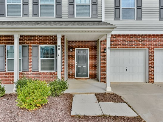 8014 Bryson Road, Fort Mill, SC - USA (photo 2)