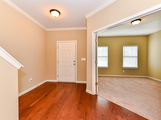 8014 Bryson Road, Fort Mill, SC - USA (photo 3)