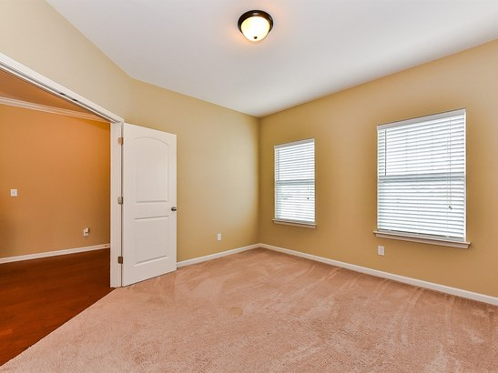 8014 Bryson Road, Fort Mill, SC - USA (photo 4)