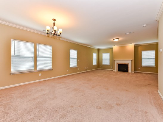 8014 Bryson Road, Fort Mill, SC - USA (photo 5)