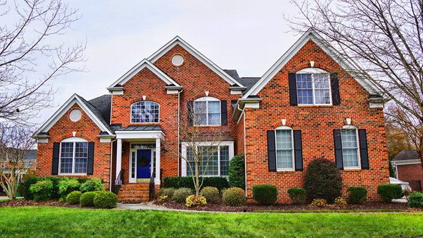 5920 Legacy Circle, Charlotte, NC - USA (photo 1)