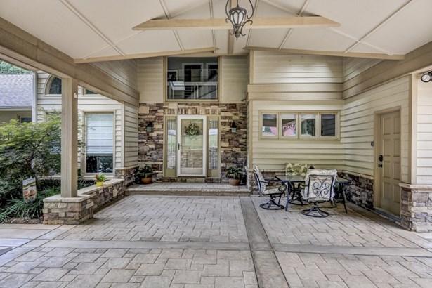 143 Barksdale Lane, Mooresville, NC - USA (photo 1)