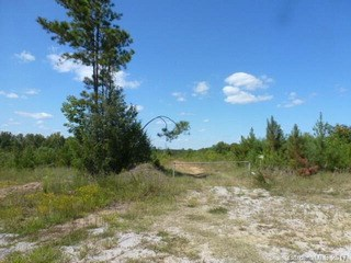 60.50 Acre Cannery Road, Lancaster, SC - USA (photo 1)