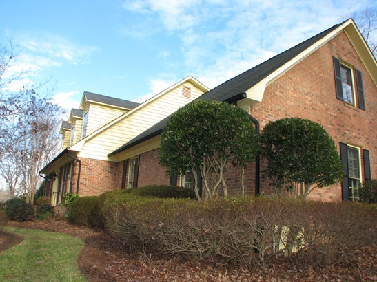 76 Bridlewood Place Ne, Concord, NC - USA (photo 5)