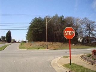 1525 N New Hope Road, Gastonia, NC - USA (photo 1)