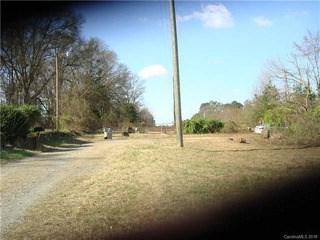 1525 N New Hope Road, Gastonia, NC - USA (photo 3)