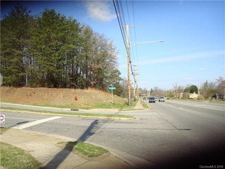 1525 N New Hope Road, Gastonia, NC - USA (photo 5)