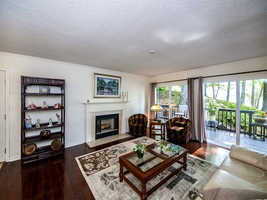 2064 Marquesas Avenue, Tega Cay, SC - USA (photo 4)