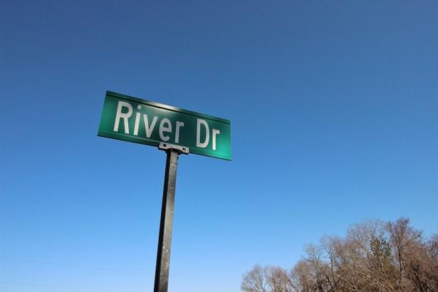 8.49 Acres River Drive, Gaffney, SC - USA (photo 3)