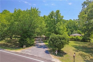 1298 Gardendale Road, Fort Mill, SC - USA (photo 3)
