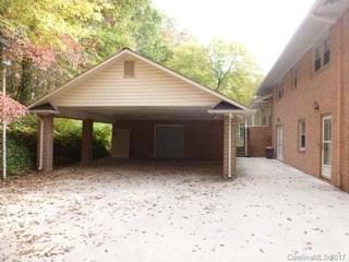 921 Sherwood Circle, Lancaster, SC - USA (photo 3)