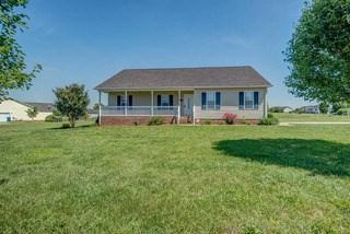419 Farmhurst Place, Shelby, NC - USA (photo 1)
