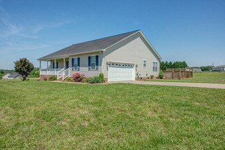 419 Farmhurst Place, Shelby, NC - USA (photo 2)