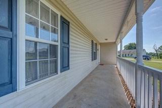 419 Farmhurst Place, Shelby, NC - USA (photo 3)