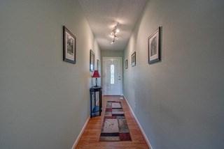 419 Farmhurst Place, Shelby, NC - USA (photo 4)