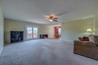 419 Farmhurst Place, Shelby, NC - USA (photo 5)