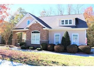 9404 Segundo Lane, Charlotte, NC - USA (photo 1)