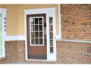 9404 Segundo Lane, Charlotte, NC - USA (photo 2)