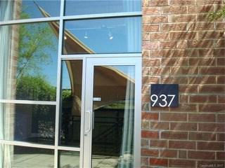 937 W Hill Street, Charlotte, NC - USA (photo 1)