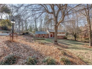 617 Torrence Drive, Gastonia, NC - USA (photo 2)