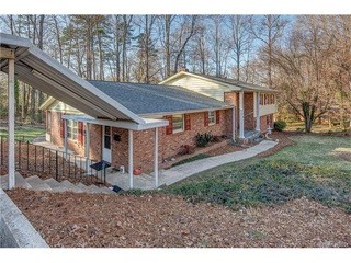 617 Torrence Drive, Gastonia, NC - USA (photo 4)