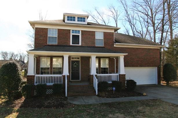 9144 Viscount Lane, Charlotte, NC - USA (photo 1)